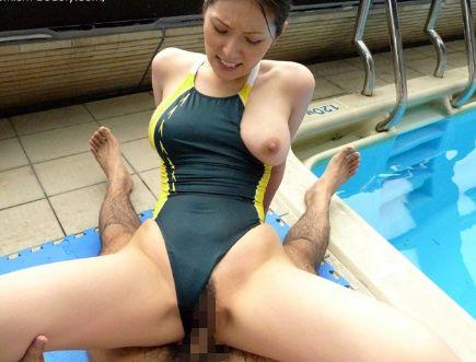 Screenshot-2018-3-26 麗しの競泳水着インストラクター 椎名ゆな