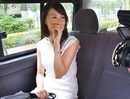 Screenshot-2018-3-22 初撮り人妻、ふたたび。 北川礼子