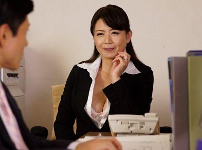 Screenshot-2018-3-21 職場で大胆に迫ってくる肉欲女上司 三浦恵理子