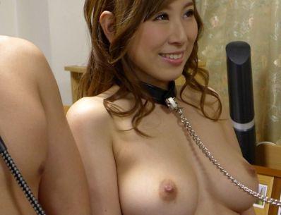 Screenshot-2018-3-23 淫乱団地妻 媚薬でトロけた巨乳若妻 北川エリカ
