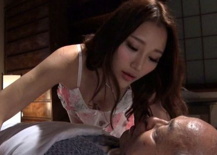 Screenshot-2018-4-5 禁断介護 若菜奈央