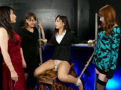 Screenshot-2018-4-23 女捜査官 狂い逝き集団拷姦(VICD-313)