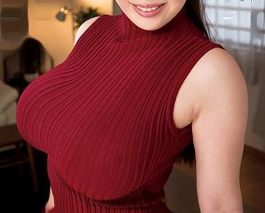 110cm超乳の着衣おっぱいの破壊力がすげぇ!!めちゃ揉みまくって上半身着衣のままセックスしたら乳揺れハンパなし