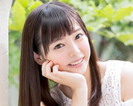 <小倉由菜>天使級の美少女が目隠し拘束されオッサンのチンポでイカされまくる