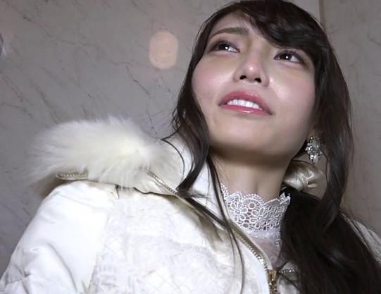 大阪ギャルを軟派してホテルでハメ撮り!関西弁が可愛い美女がパコられ悶絶イキ
