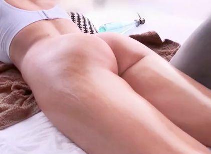 MM号欧州でロシア出身の29歳白人美女をナンパ!性感エステで美尻がエロすぎ外人チンポで挿入中出し