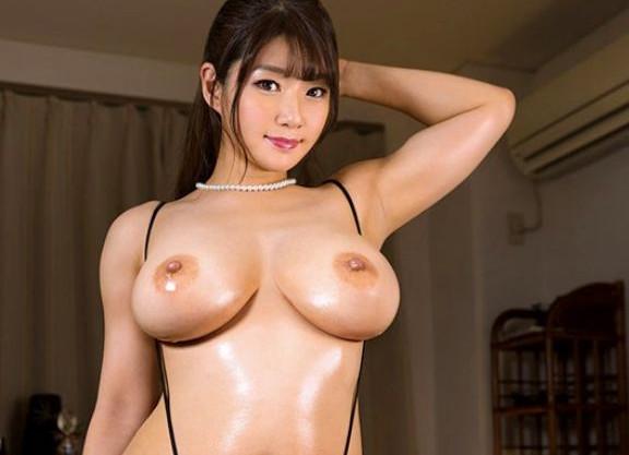 デカ尻がエロすぎる関西弁のドスケベ奥さん38歳 ご無沙汰マンコに他人棒を挿入したらめちゃ悶絶して<人妻NTR>