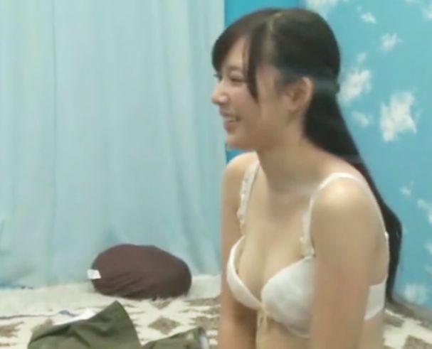 初対面で出会って即ハメ!恋人募集の男女を集めてカップリングゲーム⇒裸になってセックスの相性を確かめるww
