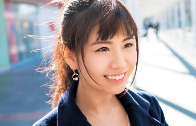 埼玉でナンパ!ハタチの美人女子大生を口説いてホテルに連れ込み即ハメ!エロ過ぎる身体をハメ撮りsex