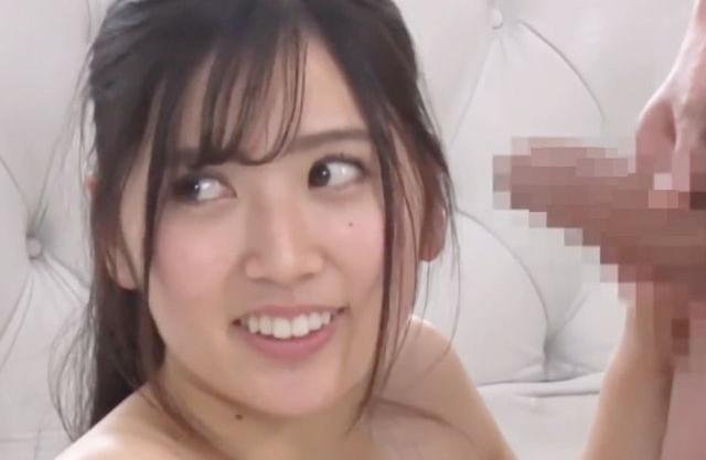 主人がいますから...記念ヌードの撮影中に男性モデルに寝取られる若妻..夫はマジックミラー越しに妻の痴態を覗き見る