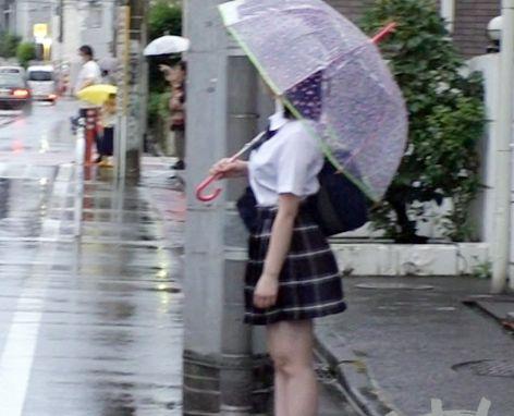 お金大好き円系女子校生とアプリ使って待ち合わせ⇒媚薬を盛ったら性欲と感度が急上昇!理性崩壊キメパコ開始