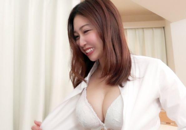 あなたのペニスに性的指導…G乳デカパイの清純女教師がこみ上げる淫情を抑えきれずに生徒のチンポを激しく筆下ろし